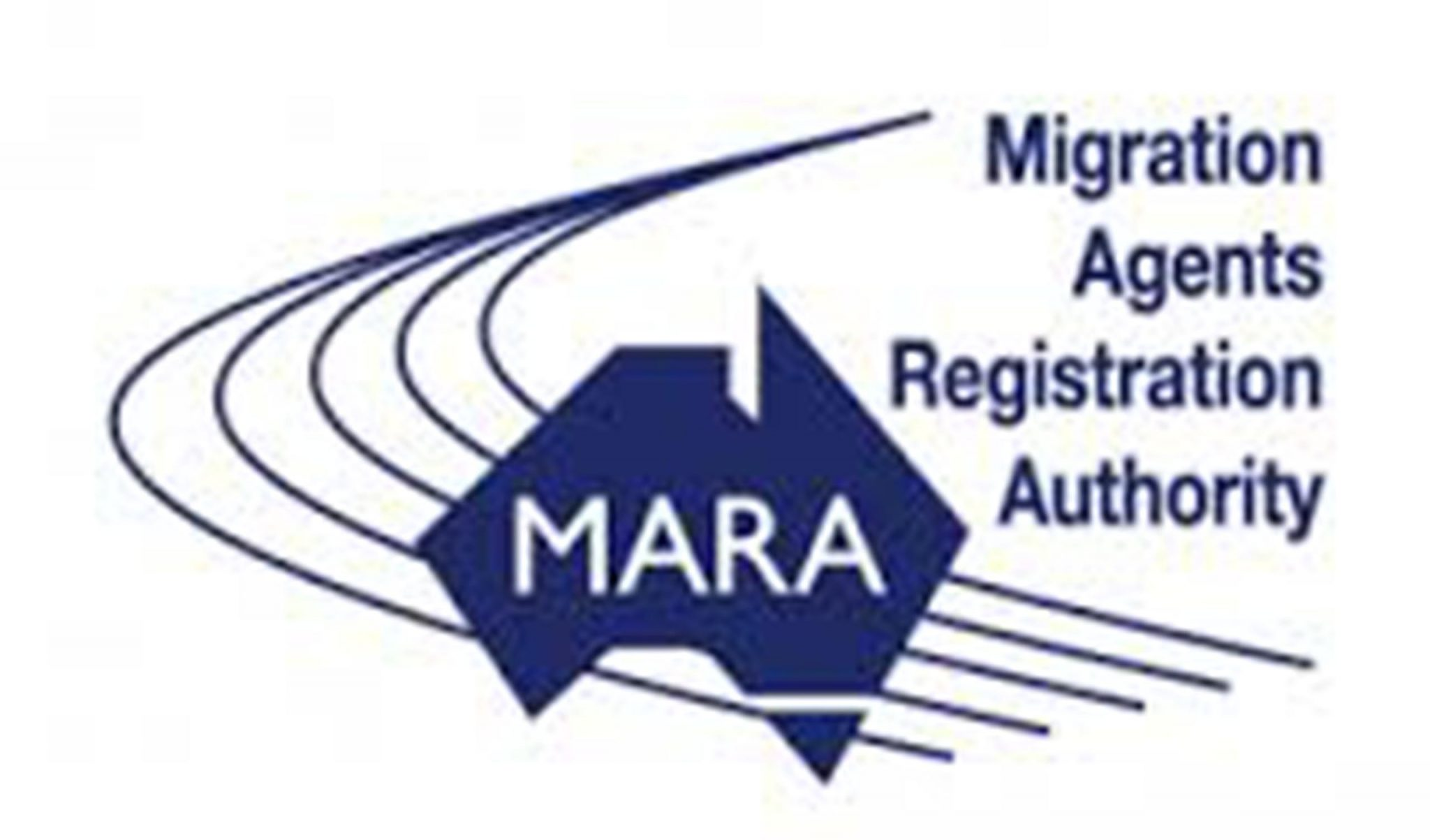 Poor Conduct of the Migration Agents