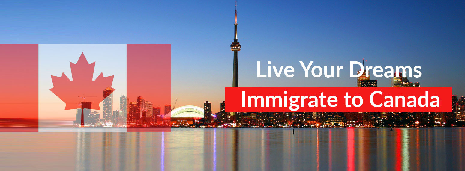 Tips to remember before immigrating to Canada