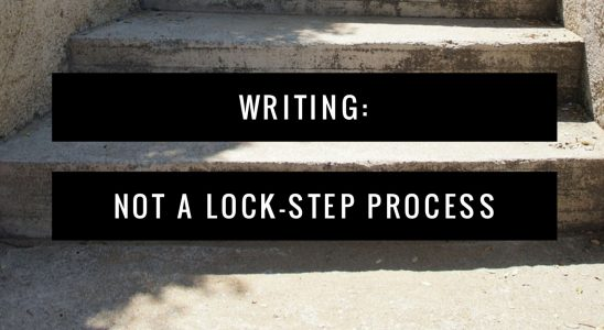Good Quality Writing- that can make or mar the reputation of your Blog