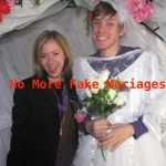 How Immigration authorities are getting strict and improving vigil on marriages meant for immigration only?