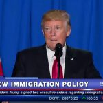 RAISE Act will cut down immigration to US by 50%- is America's New Immigration Policy by Trump Good or Bad for USA?