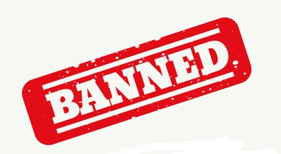 Slight mistakes can lead to 10 years ban on the Australian visa application