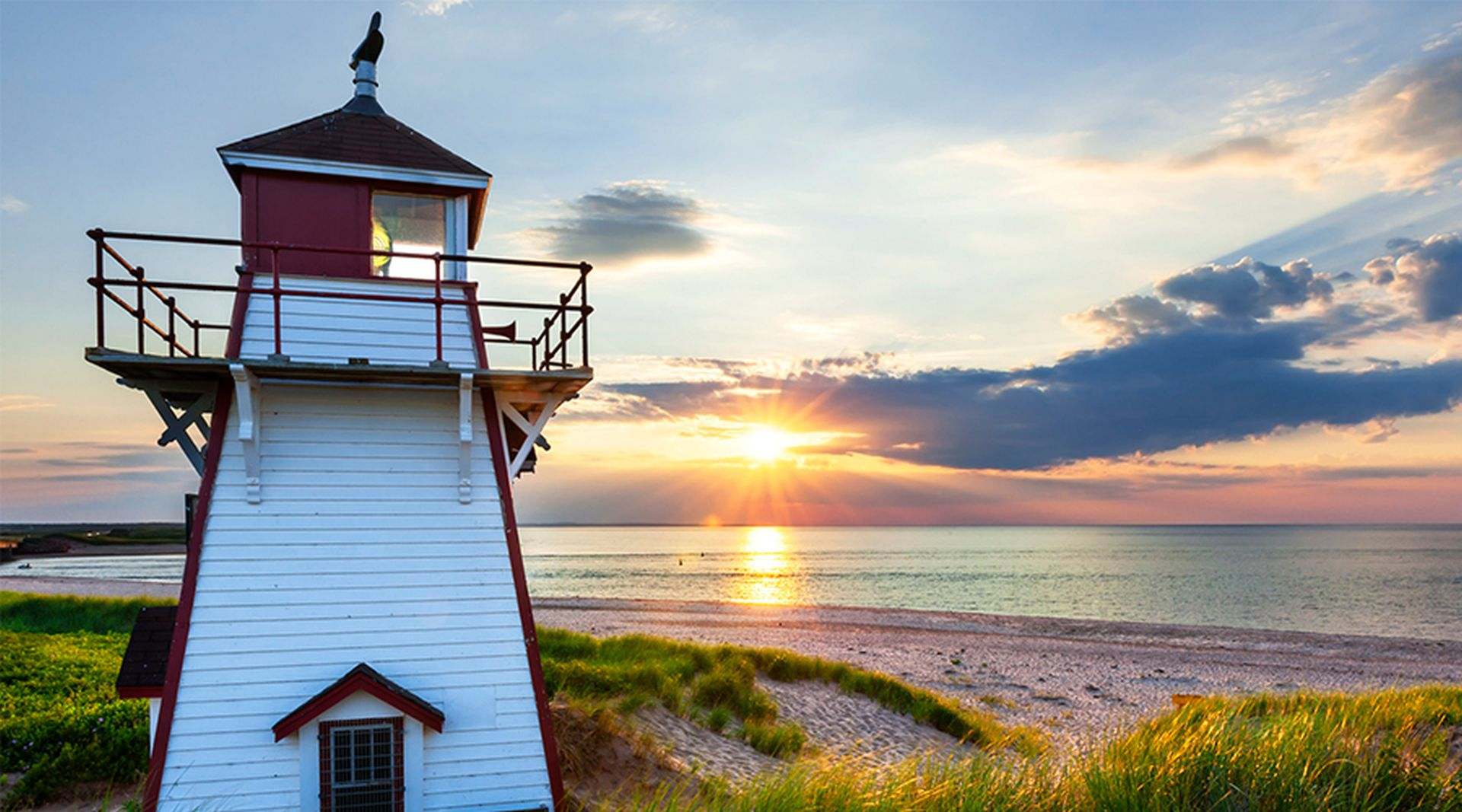 Government Of Prince Edward Island Jobs