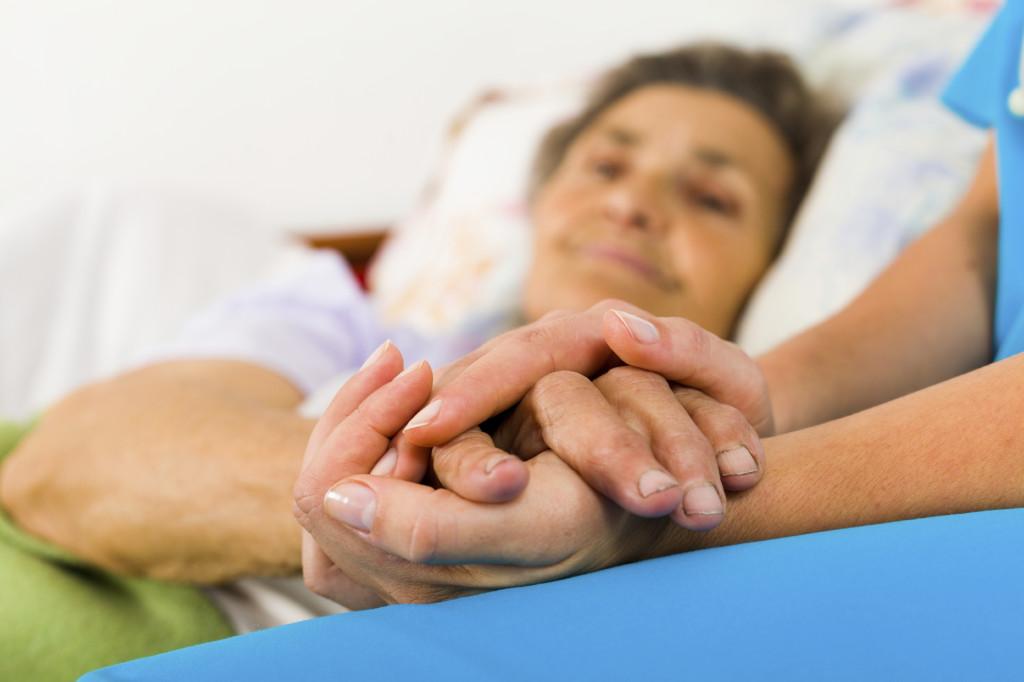 Nursing-for-Senior-Citizens
