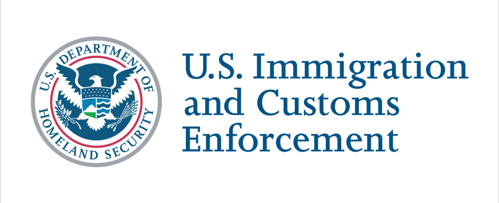 Stores Raided Across Country to Check Illegal Immigrants in USA