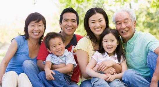 The Parent Sponsorship Program under Criticism
