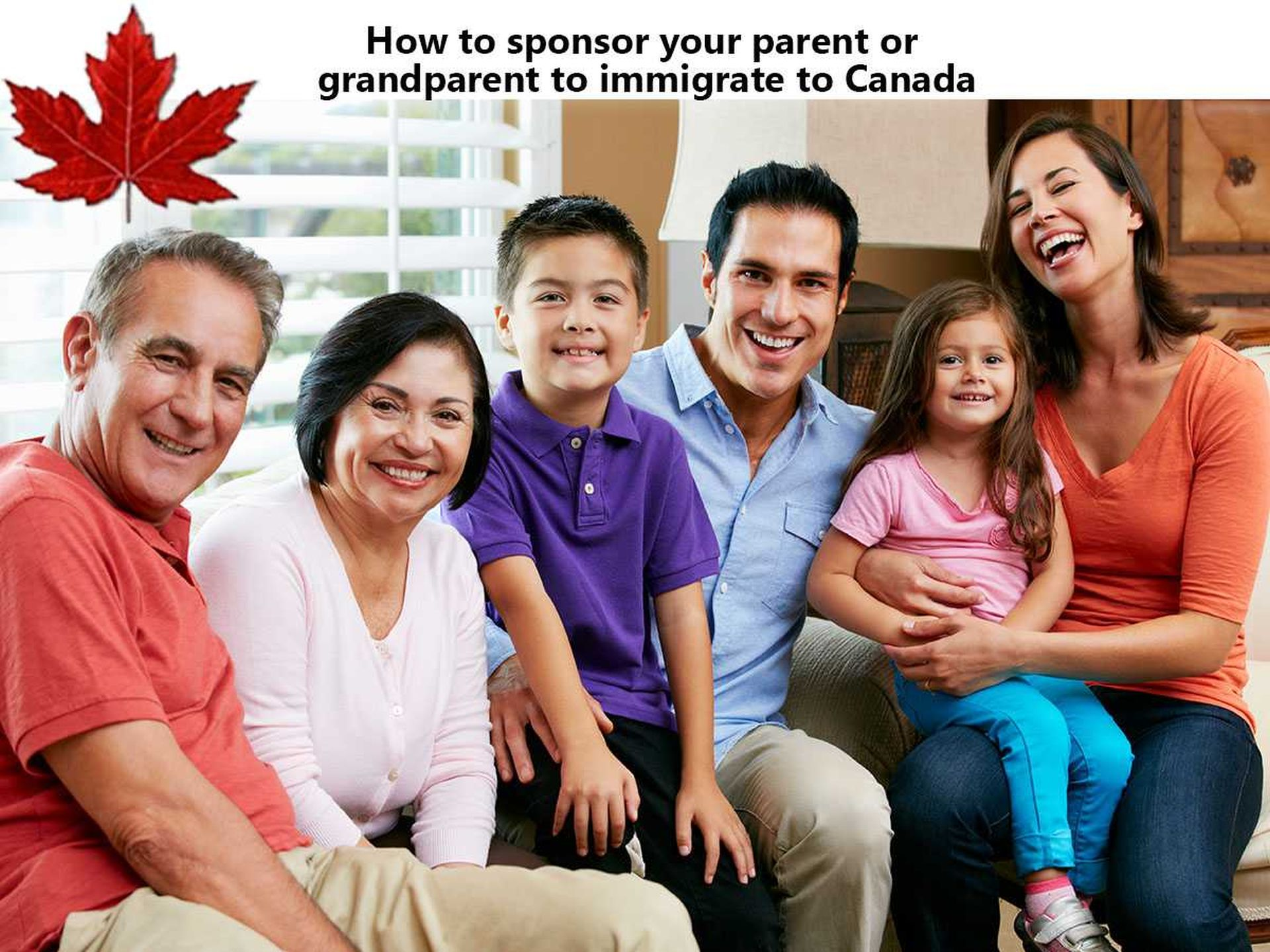 Parent Sponsorship Program 2018