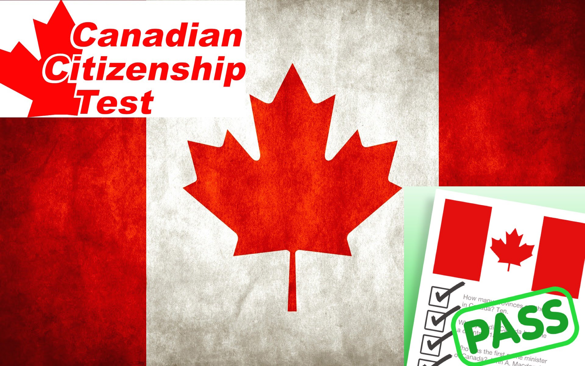 how to ask for canadian citizenship