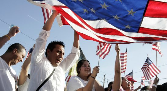What Are the Most Anticipated Amendments in USA's Immigrant Policy?