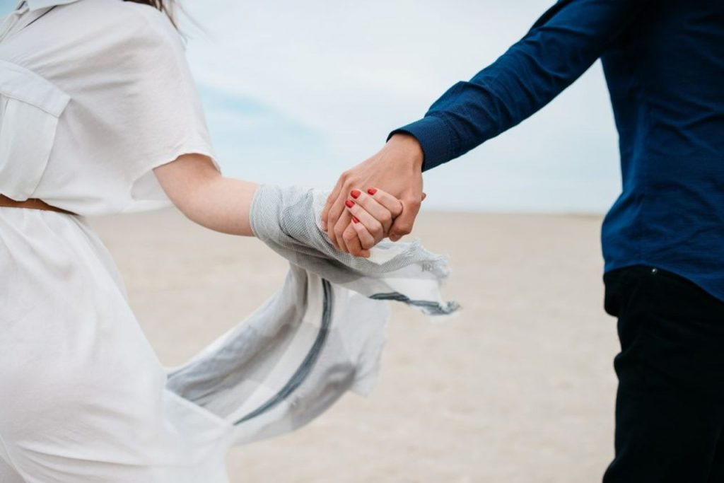 Canada Expedites Spousal Sponsorship Applications To Ensure Re-unity with Spouses Faster