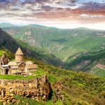 Application and Approval Time Frame for Temporary Residence Permit in Armenia