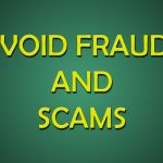 Top Immigration Scams That You Should Know When Migrating to Canada