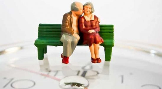age of retirement in Canada Archives – Canada, US ...
