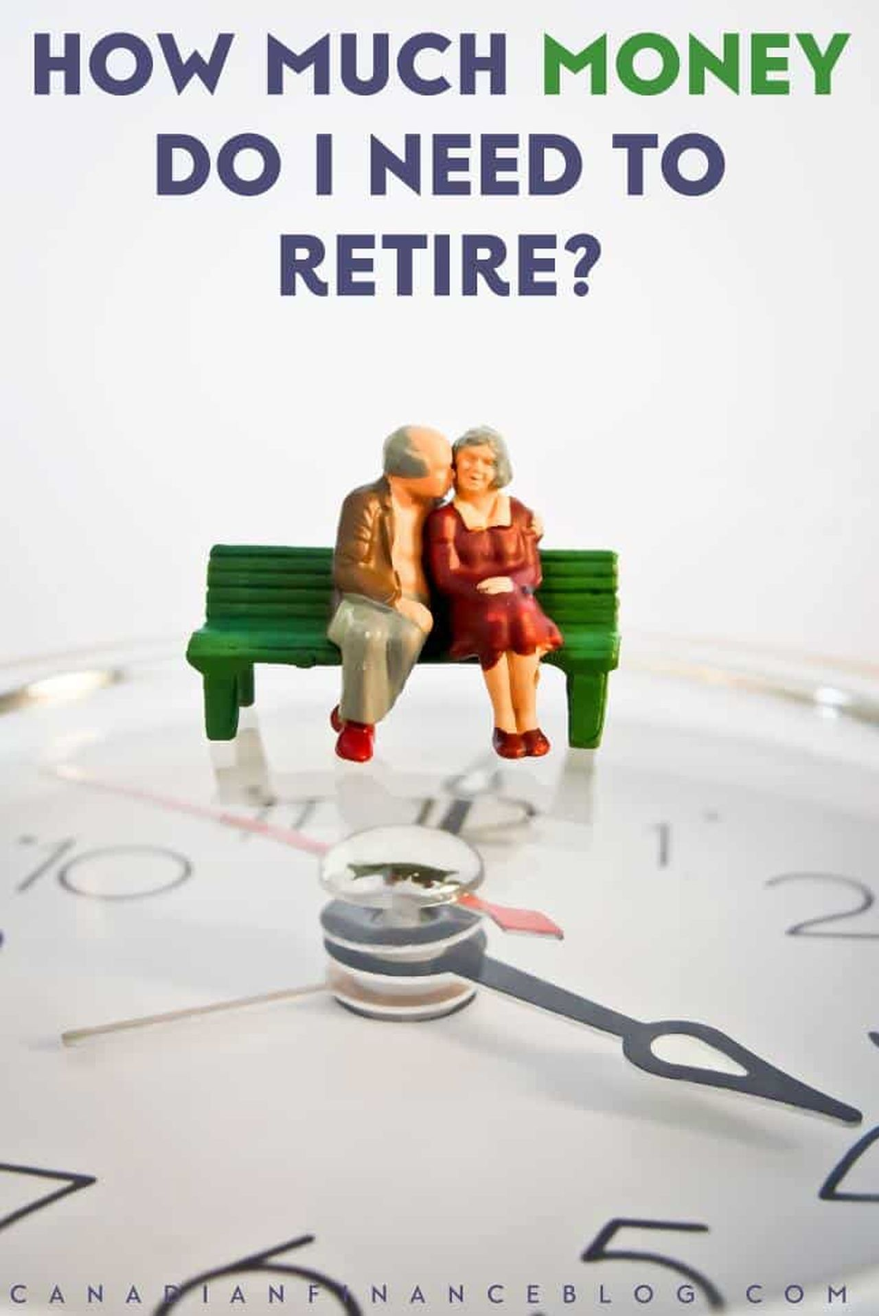 Financial Assistance after retirement in Canada- helps you lead  great life after retirement