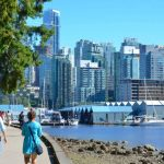 Five best cities in Canada for the immigrants- With High number of Jobs and low unemployment!