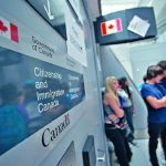 Important Things That You Must Learn about Canadian Immigration