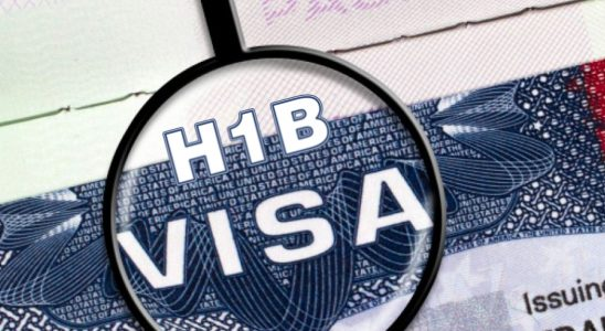 H-1B visa rules that can affect your immigration to USA?
