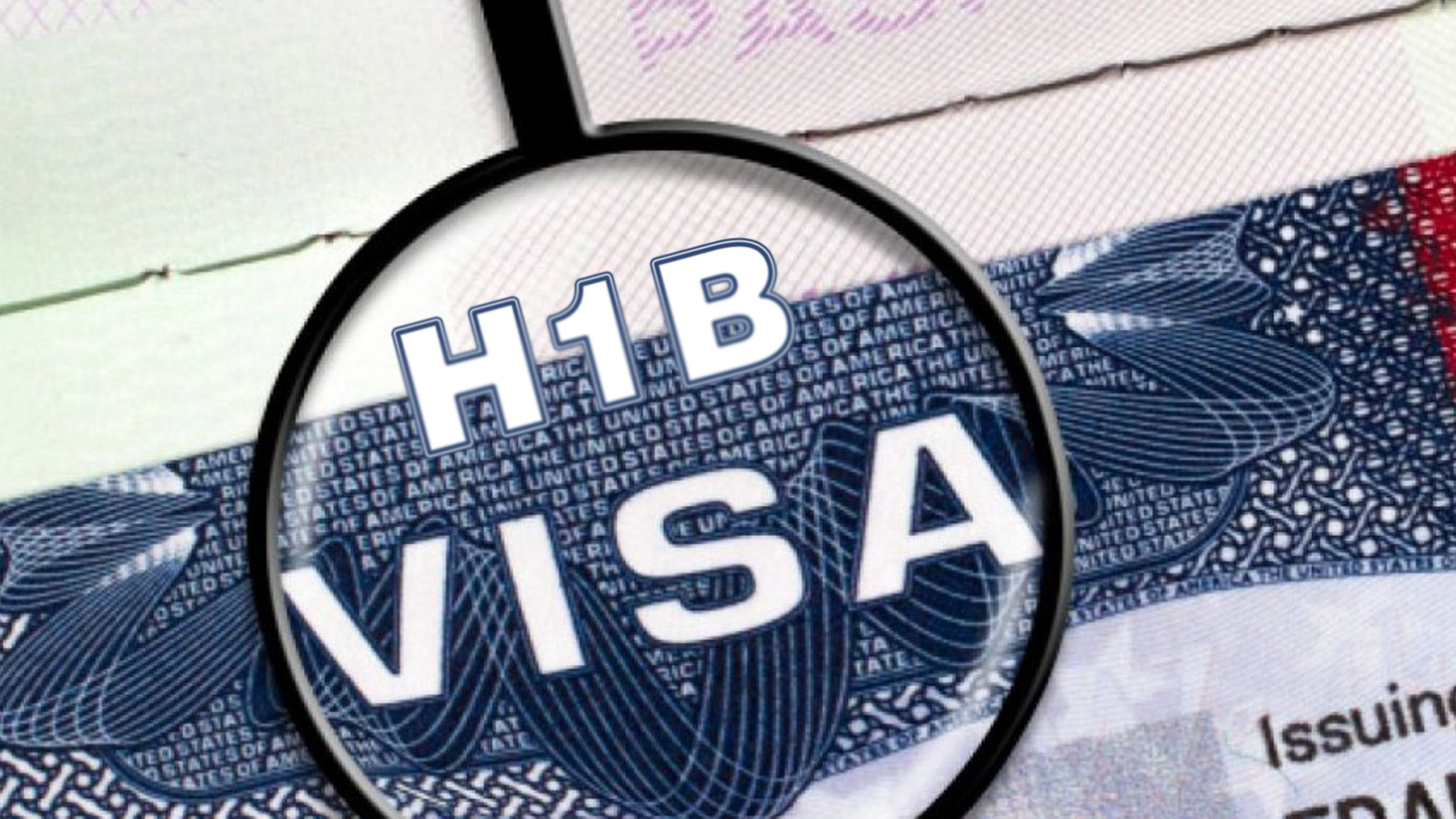 Why it has become tough to obtain H1-B visa?