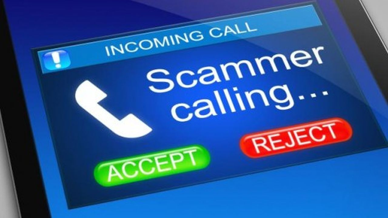 Increasing legal scams - Fraudulent Legal Help Harming innocent people