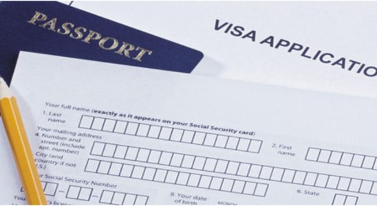 Delay in the processing of Immigration Application - Why immigration Application of some applicants take longer time to process?
