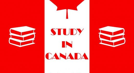 What Makes Canada a Popular Student Destination?