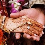 Things to understand regarding NRI matrimonial disputes