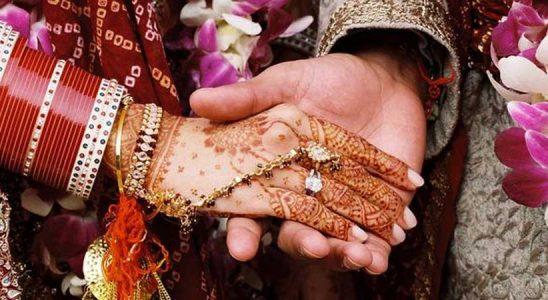 Things to understand regarding NRI matrimonial disputes