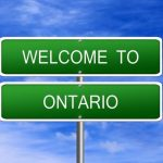 Ontario welcome candidates with Comprehensive Ranking System as low as 351