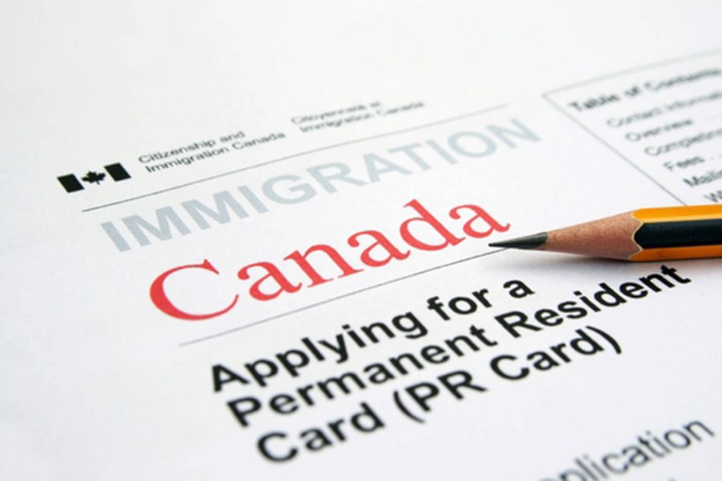 Canada can be the new home for Dreamers - Apply for permanent residence in Canada