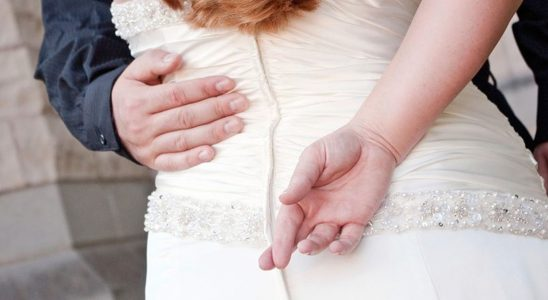 The Immigration Marriage Fraud Interview: What happens here?