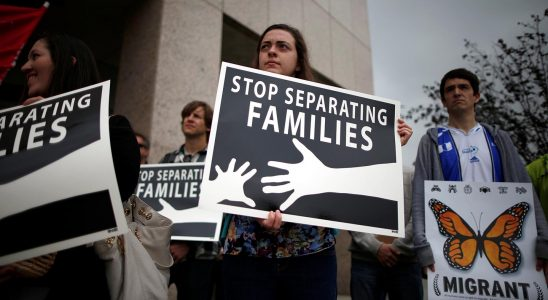 So Much is the fear of deportation among Immigrants that they do not visit Medical Clinics even during Emergency to avoid getting caught and deported