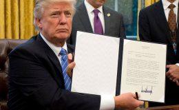 US may scrutinize social media handles of Visa applicants