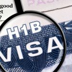 Following are the simplest 3 steps for applying for the H1-B visa: