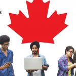 Easiest Way to Immigrate to Canada from India 2018
