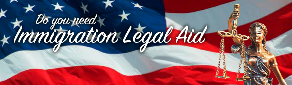 Legal assistance to Immigrants: A social cause worth looking at