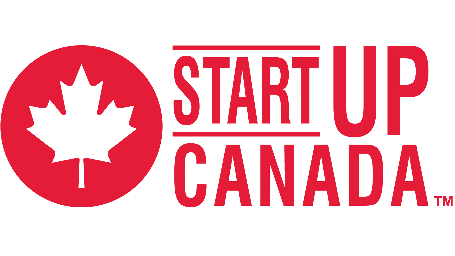 Thanks to the immigration policies of Donald Trump - Canadian startup companies are attracting huge number of international workers