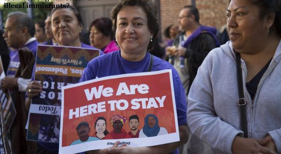 Why do so many Americans feel such a strong hatred toward illegal immigrants?