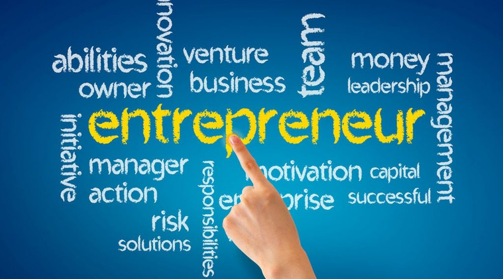 Being an Entrepreneur and starting a business in Canada is not for everyone: The Harsh truth