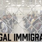 Immigrants entering illegally in USA now to face criminal proceedings