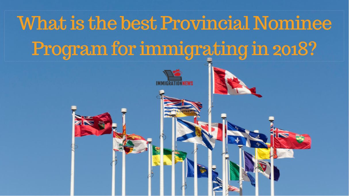 New Brunswick Provincial Nominee Program - Jobs added and excluded from the occupation list