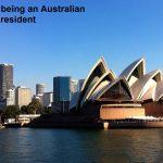 Benefits of being an Australian permanent resident