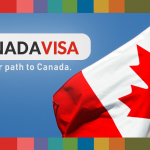 Canada streamlines visa processing for international students with its SDS program