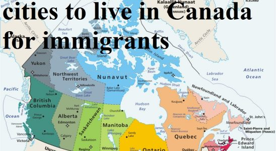 When a person decided to move to a new country, he makes that decision by considering various factors such as employment to survive, education for children, local neighborhood for living, safety of the selected area and keeping in mind other basic daily needs. If a person is moving to an another country spending his earnings he always wanted to stay in the best city of that country. Canada as a whole is very welcoming toward the immigrants but we have chosen the top 5 countries for you where you can stay and work peacefully. Here are the best 5 cities to live in Canada for immigrants- #1 – Ottawa, Ontario With the country's capital Ottawa is the also the largest city of the Canada. With the growing population, city also provide you with job opportunities in the various fields such as health and care etc. Ottawa is a hub for research institutes giving opportunities to the immigrants to work in that sector. Not only the research sector but also the technology sector is also on boom of this city. Attracting most of the immigrants towards it. Ottawa is also a city in which people from where countries live and work giving the city more ethnic touch. According the report by Moneysense Magazine Ottawa is ranked at the number one position in comparison to others in case of living and working culture. Talking of the work culture, it is very much accumulating as every 4th person in the city is an immigrant. City is also known for its outdoor activities such as horse riding, skating, yoga, bicycling etc. Immigrant who is planning to come to Canada Ottawa is the best place to come and explore. #2 – Waterloo, Ontario Waterloo is kind a small city with all 110,000 population but with big dreams. In the year 2007 waterloo was awarded as an intelligent community by New York's Intelligent Communities Forum. This can be easily proof as the Toronto-Waterloo corridor is hub of the giant technology companies such as IBM, Google, RIM and many more. On the education prospective Waterloo i
