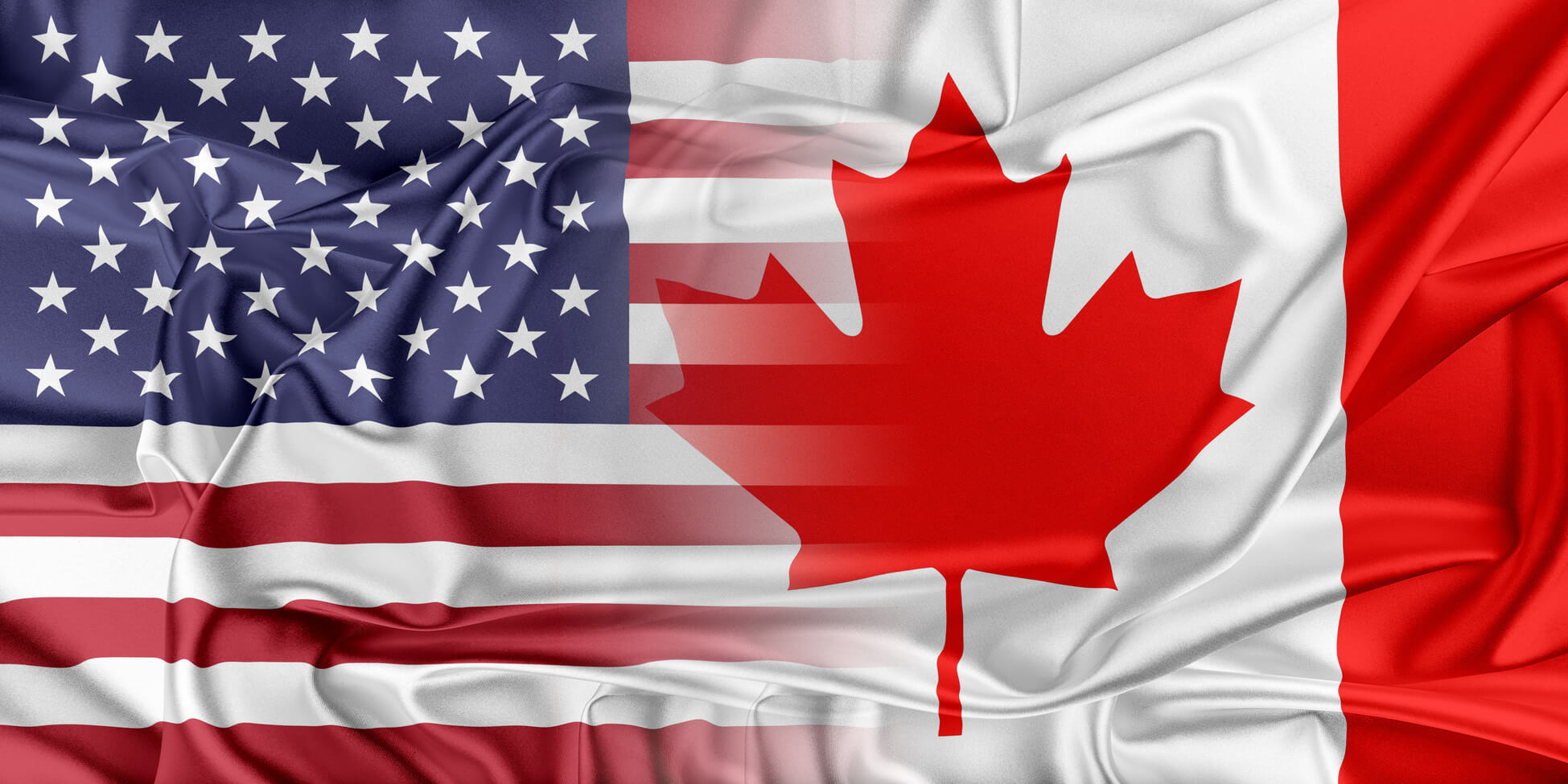 U.S. or Canada: Which Country Is Best to Call Home?