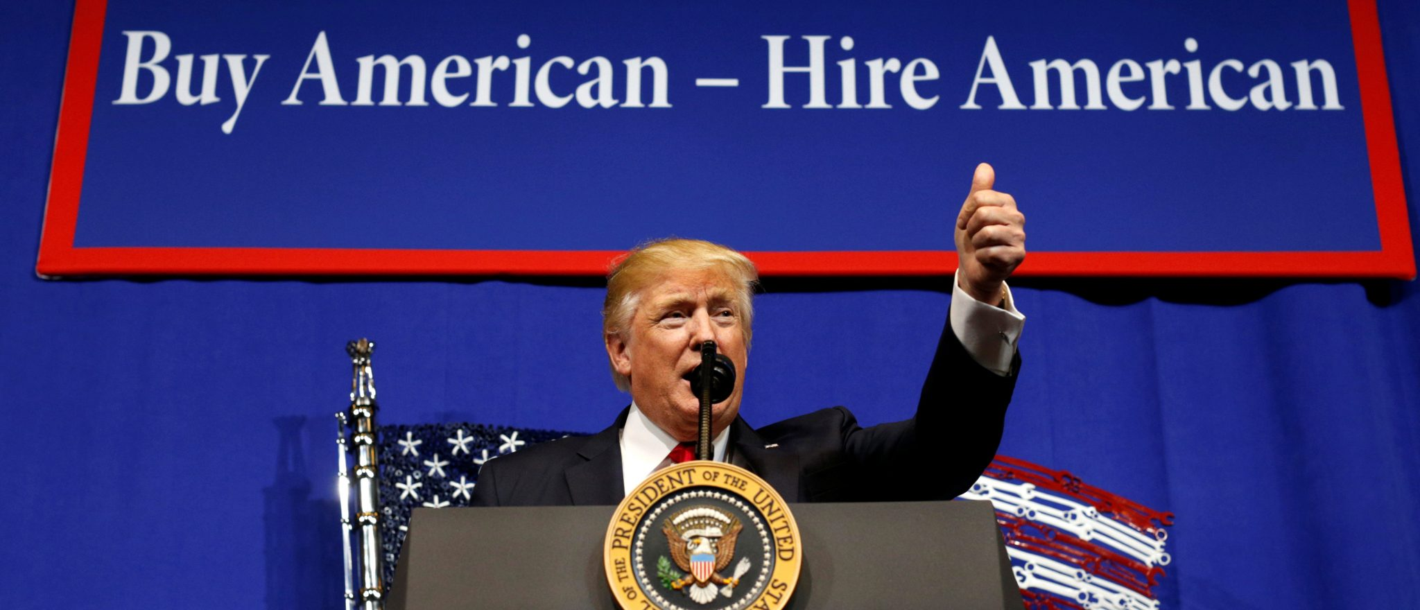 What will happen to H4 EAD under Donald Trump Presidency?