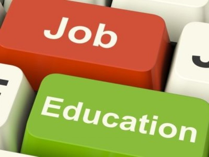 Work Opportunities for Students after Studying in Germany