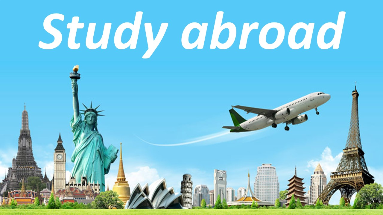 students who overstay their Visa