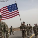 Immigrants in the U.S. faced yet another exploitation as they are getting discharged from the US army