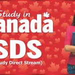 Canada Offers New Study Direct Stream Program