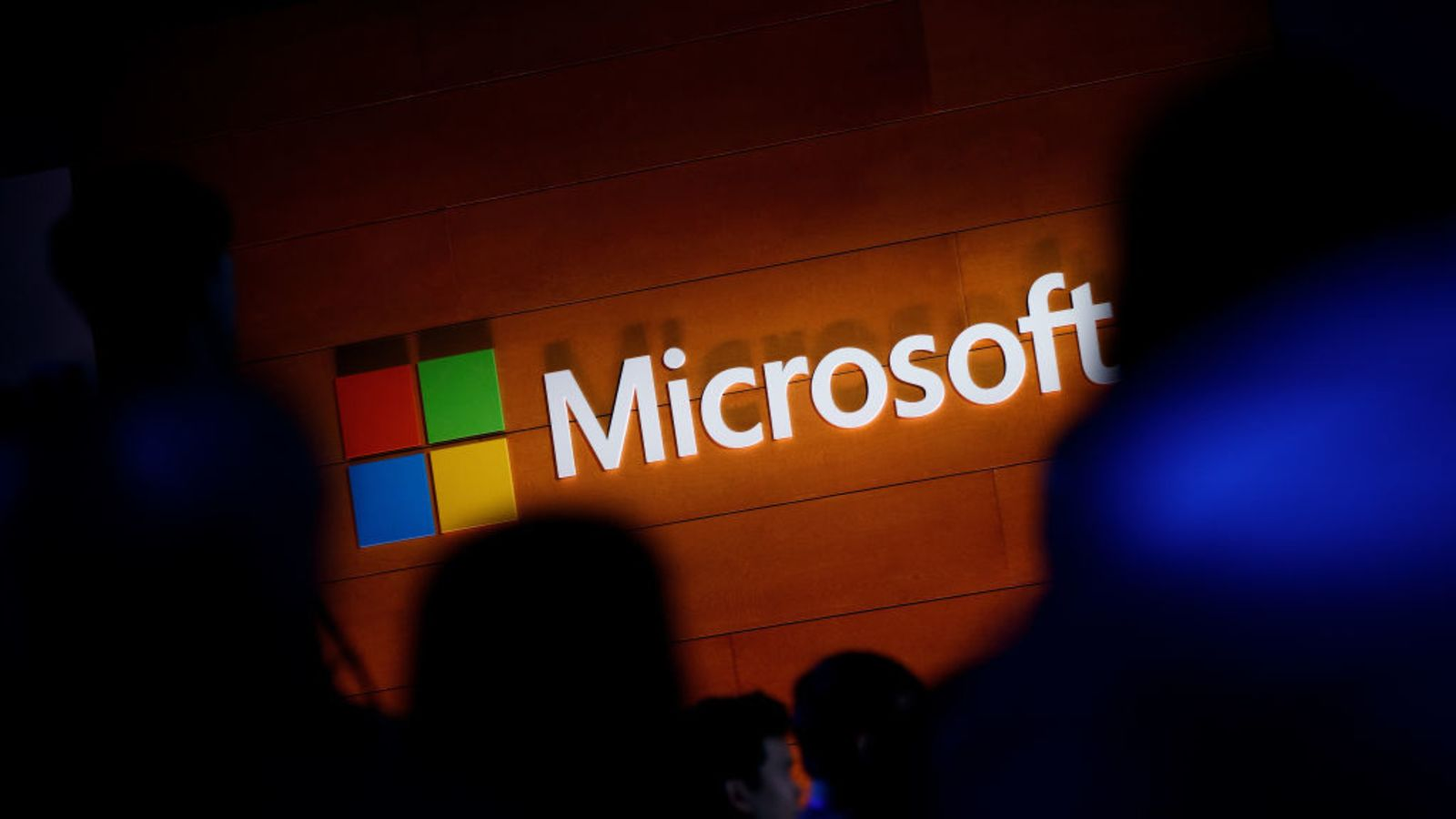 The US immigration policies now forcing companies like Microsoft to move jobs abroad
